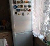 Холодильник Samsung l36