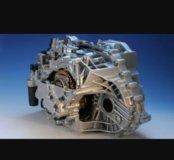 Коробка автомат Форд фокус 3
