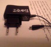 Зарядное устройство Jabra