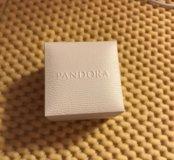 Коробка пандора