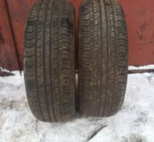 205/60/16 hankook optimo