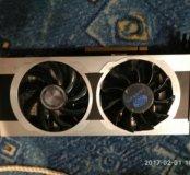 AMD Radeon 7950