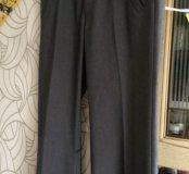 Женские брюки офисные Mexx