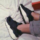 Кроссовки Nike air huarache оригинал