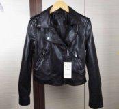 Куртка косуха💣