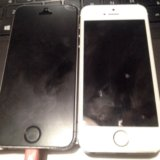 5s 16gb gold /5s 32gb space gray