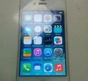 Iphone 4/8