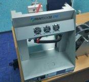 Принтер 3D Printbox One