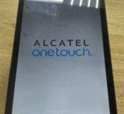 Продам планшет Alcatel pixi3 (8)