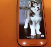Samsung s3 duos