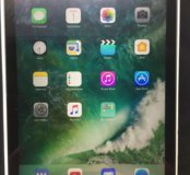 iPad air 16gb WI-FI + Cellular