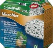 JBL CristalProfi е700/е900