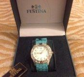 Женские часы Festina F16541