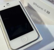 Айфон 4s 32Гб
