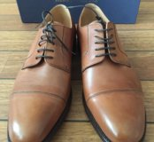 Новые! Herring Shoes, Р. 44