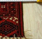 Продаю туркменский ковер