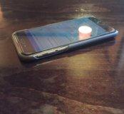 iPhone 6, 32 Gb, полный комплект