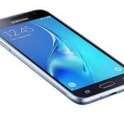 Samsung Gelaxy J320 РСТ.Black.Gold.Silver.Новые.