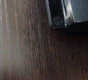 PS3 возможен обмен на телефон Самсунг