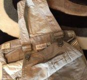 Фирменная одежда для мальчика 86-92