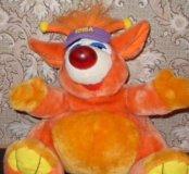 Говорящая игрушка Гоша
