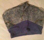 Продам шорты для беременных