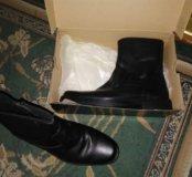Обувь мужская 46 размер