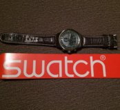Часы SWATCH YOS424