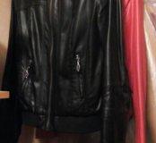 Продается куртка женская в ассортименте