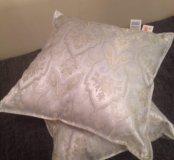 Декоративные подушки по 150 р