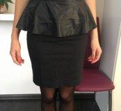 Продам юбку mohito