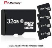Micro sd 32гб