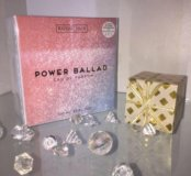 Power Ballad Room 1015 100 мл