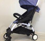 коляски BabyTime (аналог YOYA)