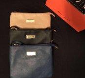 MANGO новые сумки