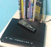 DVD Караоке Bbk