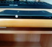 Sony xperia m dual (c2005)