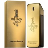 005 Армель - Paco Rabanne - One Million