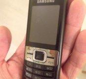 Samsung звонилка