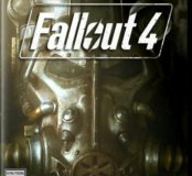 Fallout 4 / ps4