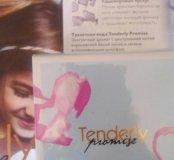 Т/в Tenderly Promise