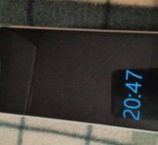 Продам смартфон Lumia 640 Dual Sim