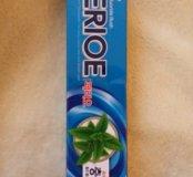 Зубная паста Perioe 150g Южная Корея