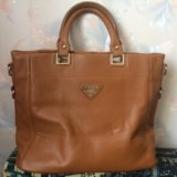 Интернет магазин сумок и аксессуаров, купить сумку в Style
