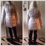 Пальто куртка, 48-50 Чехия