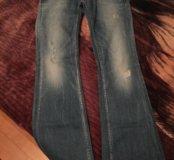 Calvin Kleine Jeans