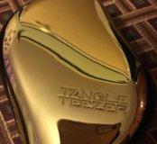 Расчёска Tangle Teezer НОВАЯ