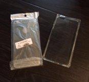 Чехол Новый  айфон 6plus
