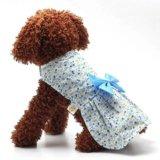 Одежда для собаки или кошки платье