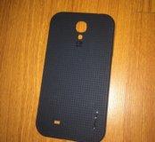 Чехол для Galaxy S4